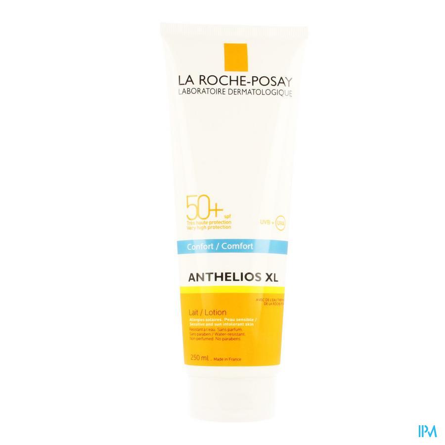 La Roche Posay Anthelios Melk Ip50+ Xl Sp 250ml