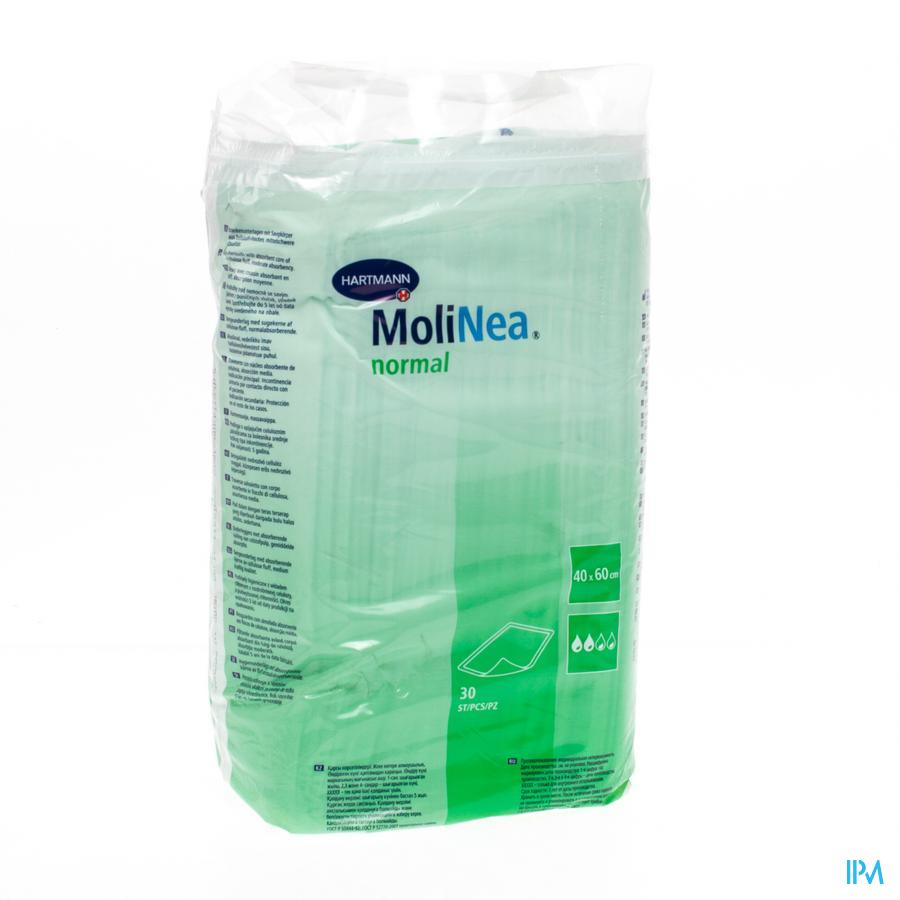 Molinea Plus l 40x60cm 30 1612208