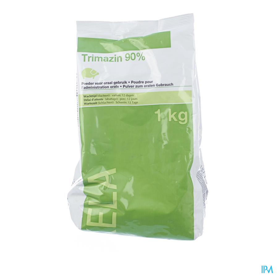 Trimazin 90% 1kg