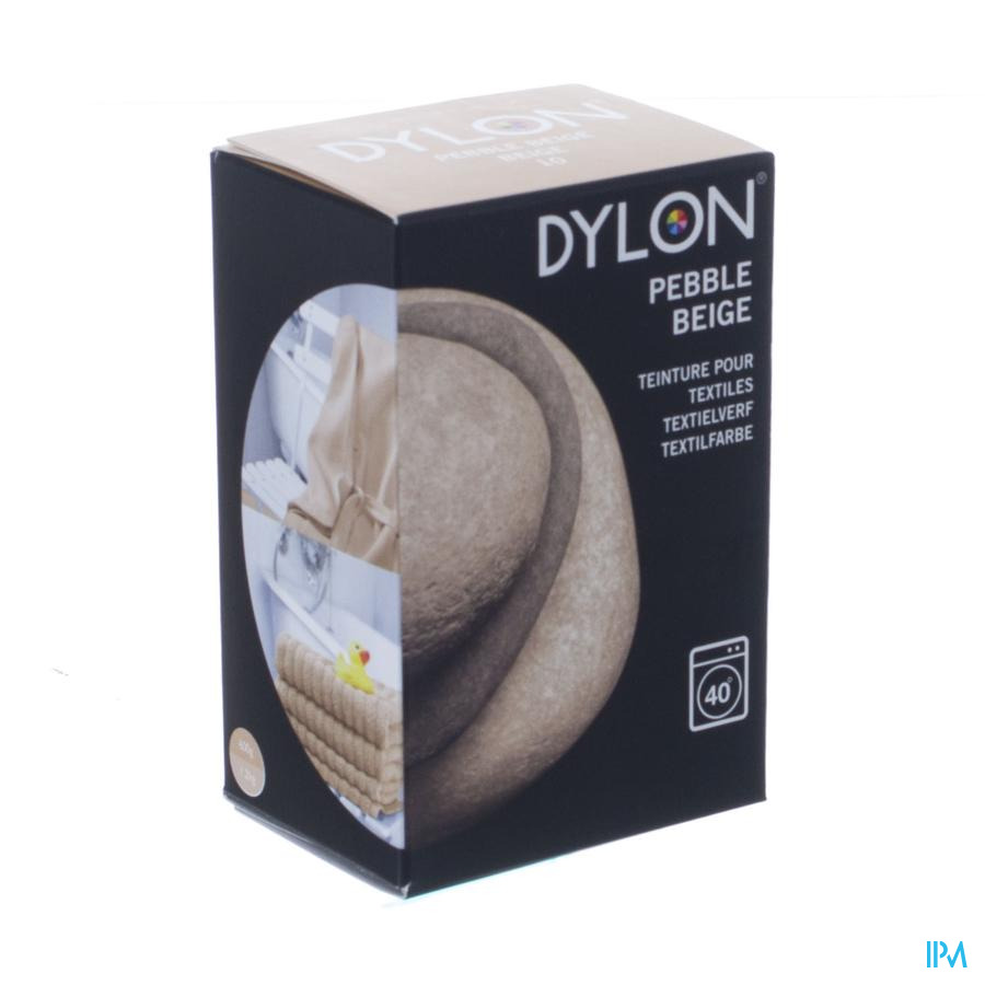 Dylon Color.10 Beige 200g