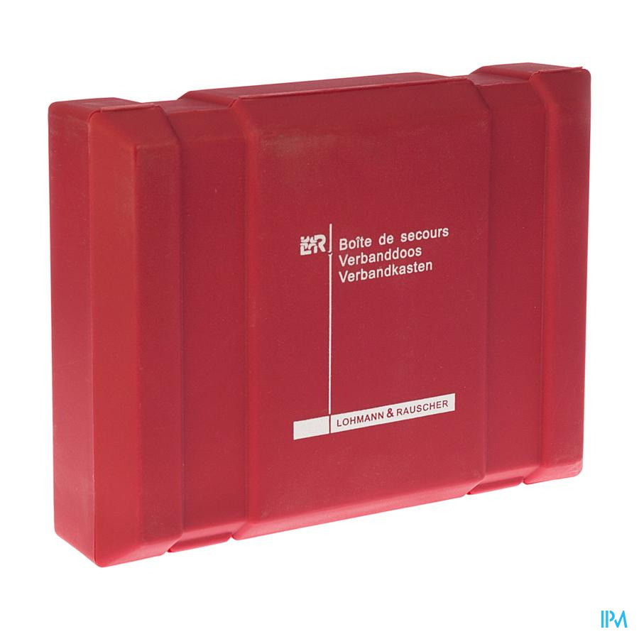Stella Bte Secours Legal Standard 36454