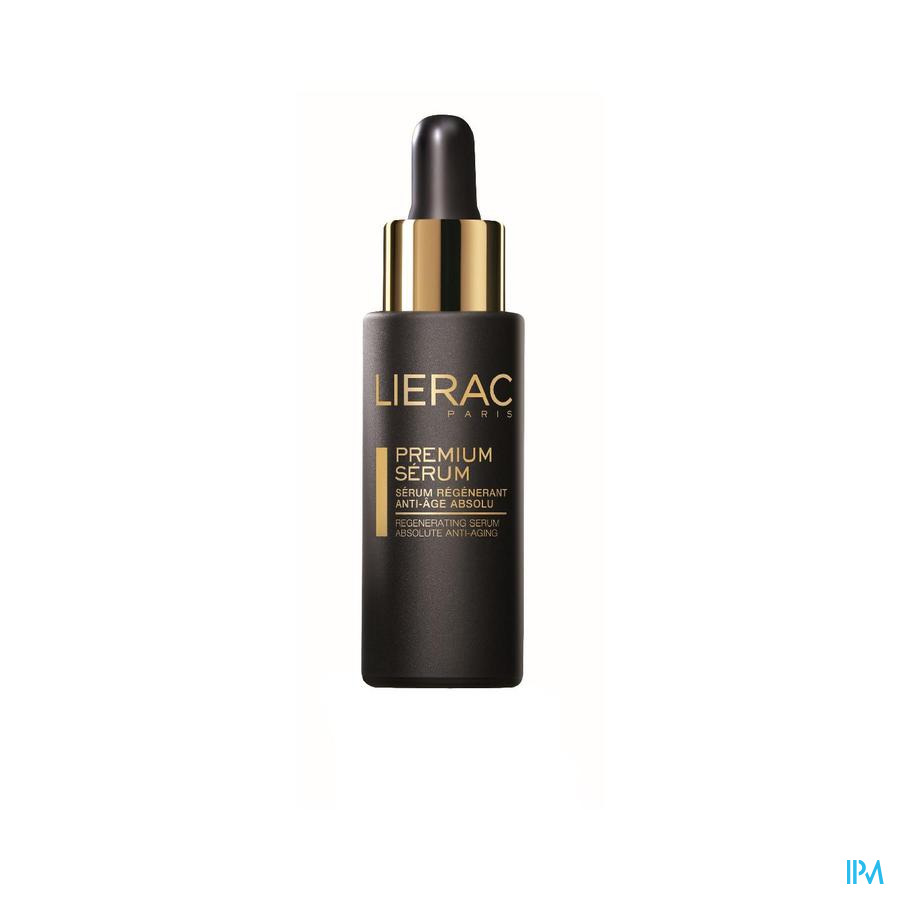 Lierac Exclusive Premium Serum 30ml