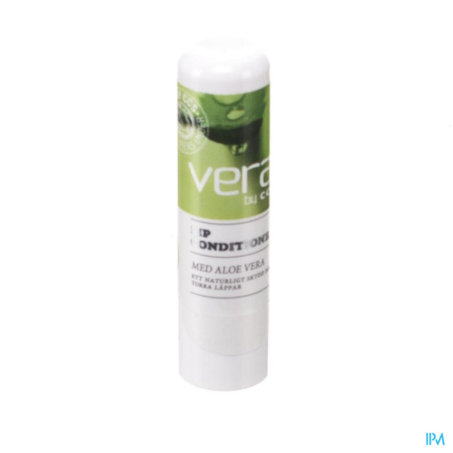 Ccs Vera Lip Conditioner 5ml 4163