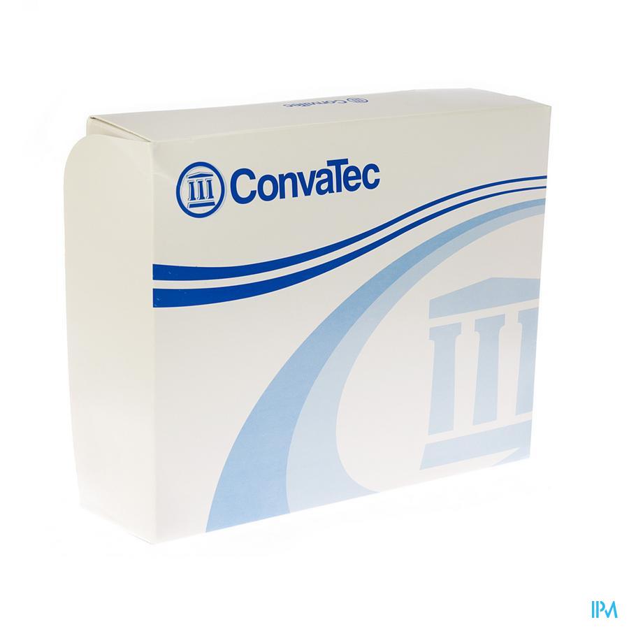Convatec Filter S208 30 A