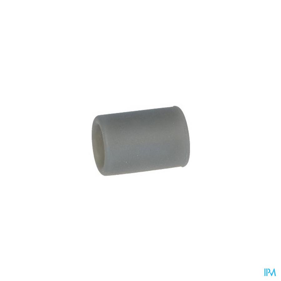 Bota Podo 34 Tubulair Kussen+zilver M Groot 2