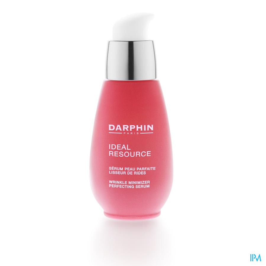 Darphin Ideal Resource Serum 30ml