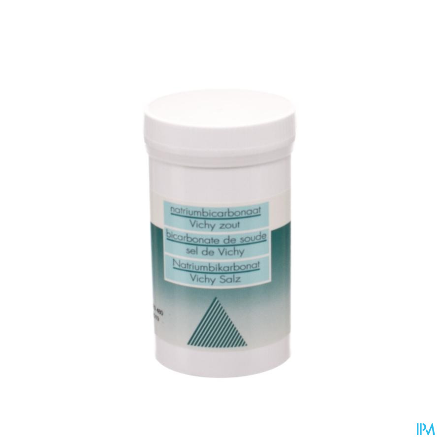 Sod Bicarbonate Vrac 250g