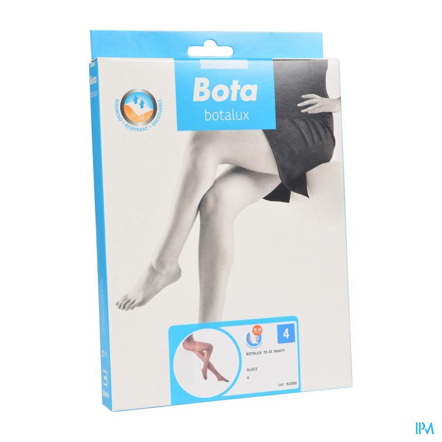 Botalux 70 Panty De Soutien Glace 4