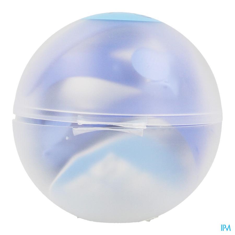 Pyke Zonnebril Baby 0 - 3 Jaar Donkerblauw