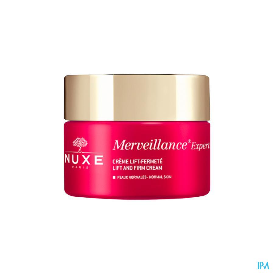 Nuxe Merveillance Expert Cr. Lift Fermete Pn 50 ml