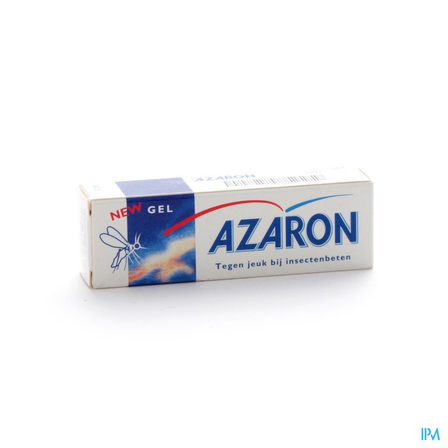 Azaron Gel 7ml