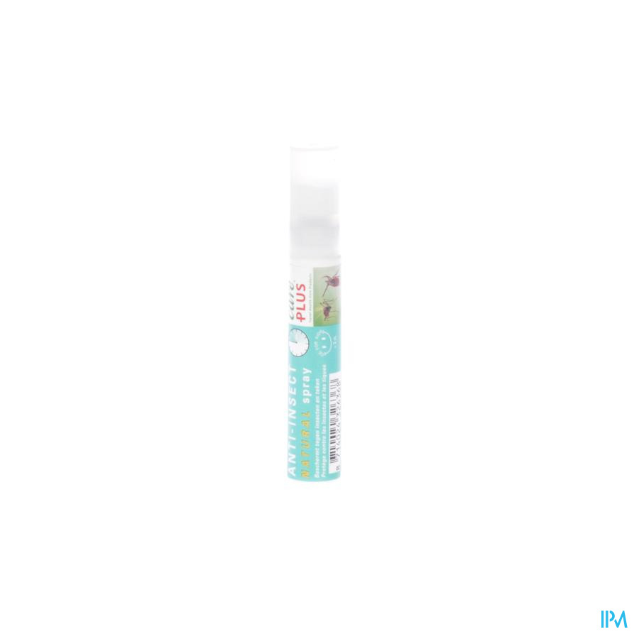 Care Plus Natural Bio Spray 8ml