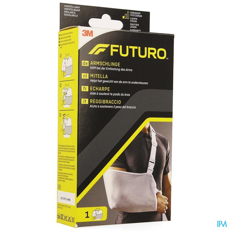 Futuro Mitella 46204, Aanpasbaar
