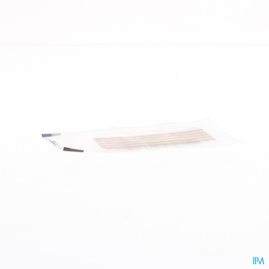 Steri-strip 3m Elastic 6mmx 75mm 1x3 R4541