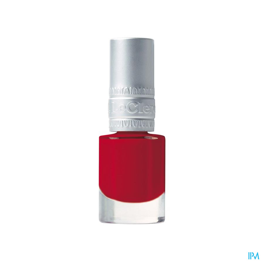 Tlc Vao 06 Rouge Theoph. 8ml
