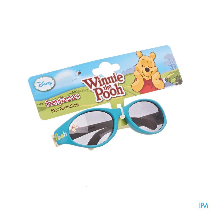 Wo Zonnebril Winnie The Pooh Jongen