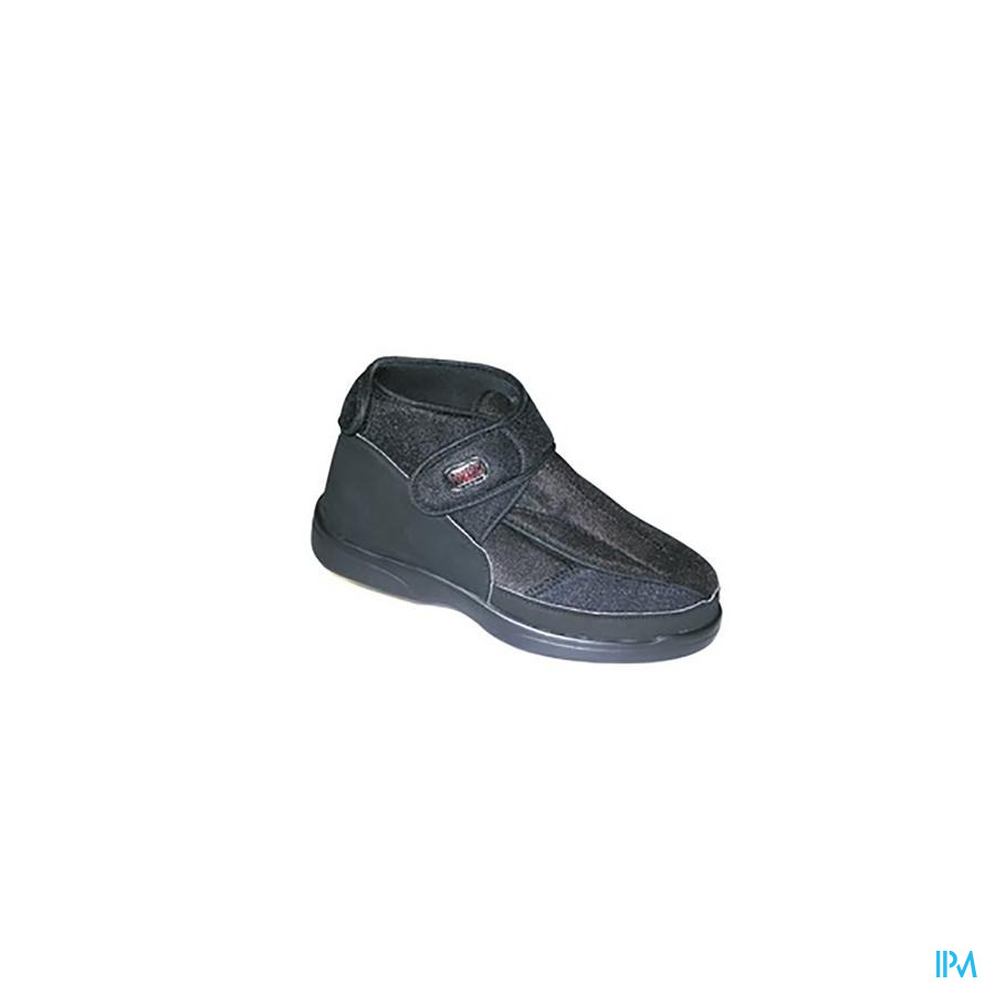 Podartis Deambulo Schoen Man Zwart 43 W/xl