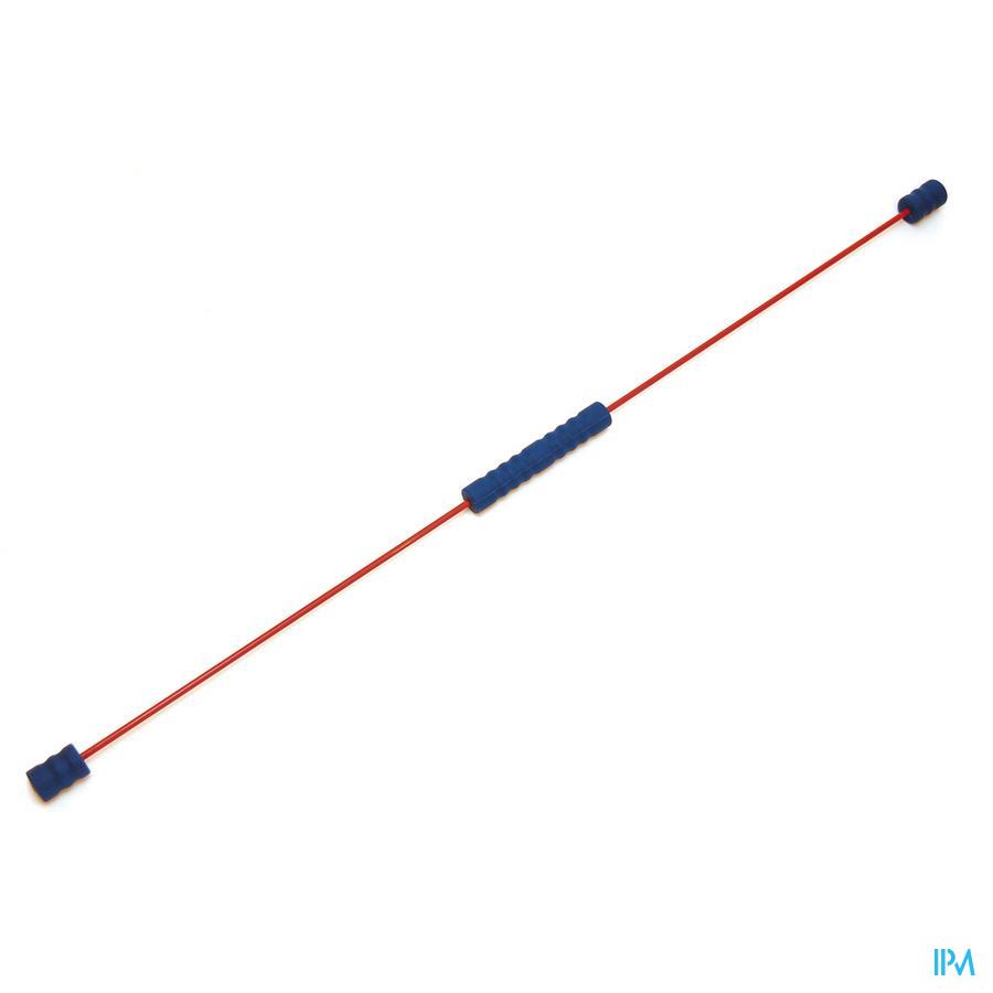 Sissel Sport Swing