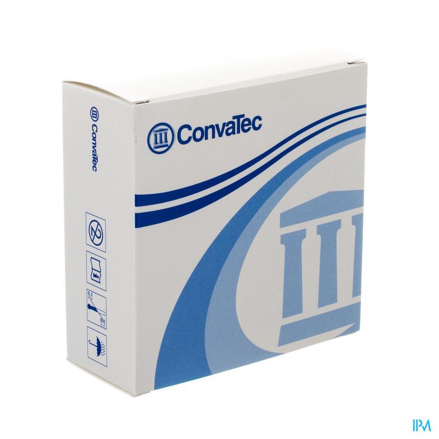 Combihesive Iis Pl. 32mm 5 125142