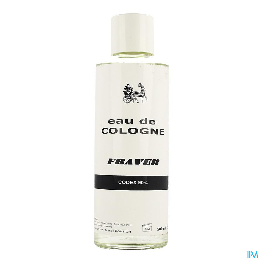 Codex 90% Fraver 500ml