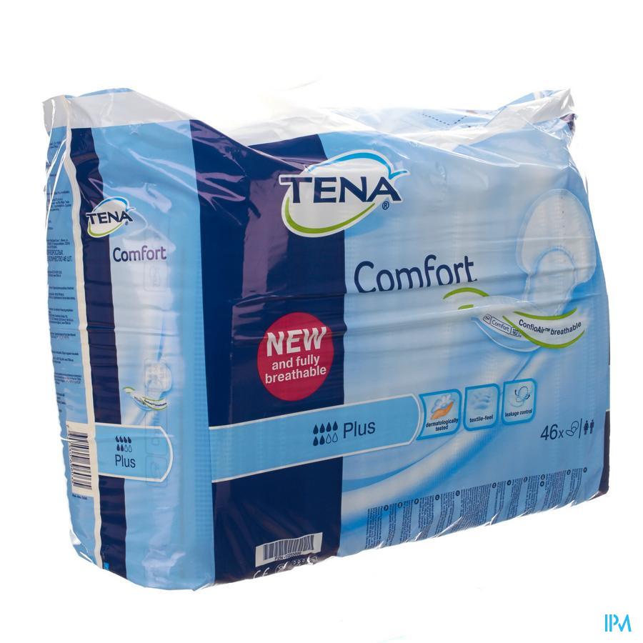 Tena Comfort Plus 46 752846 2687119