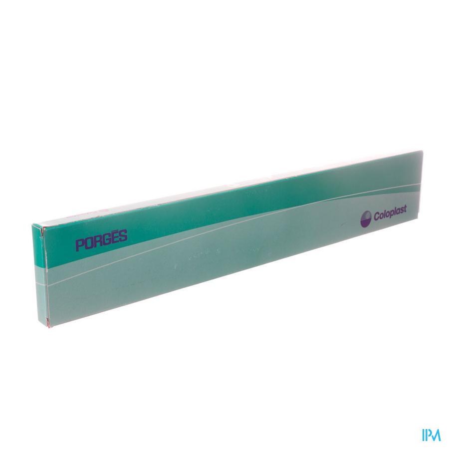 Folysil Sonde H 2-w. Sil Nel.41cm 5-10ml Ch12 2sp.