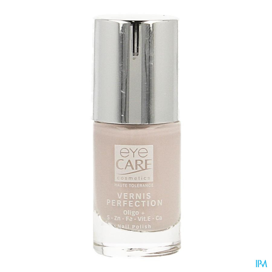 Eye Care Vao Perfection 1353 Crocus 5ml
