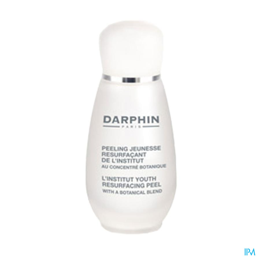 Darphin Resurfacing Peel 30ml