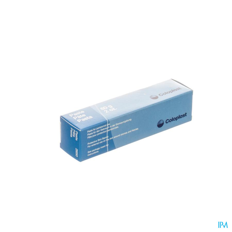 Colopl Pate/ Pasta Tube 60g 2650
