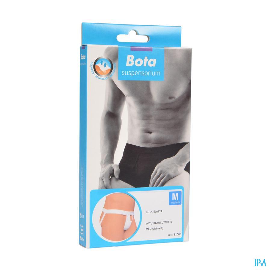 Bota Suspensoir/draagband Elasta M