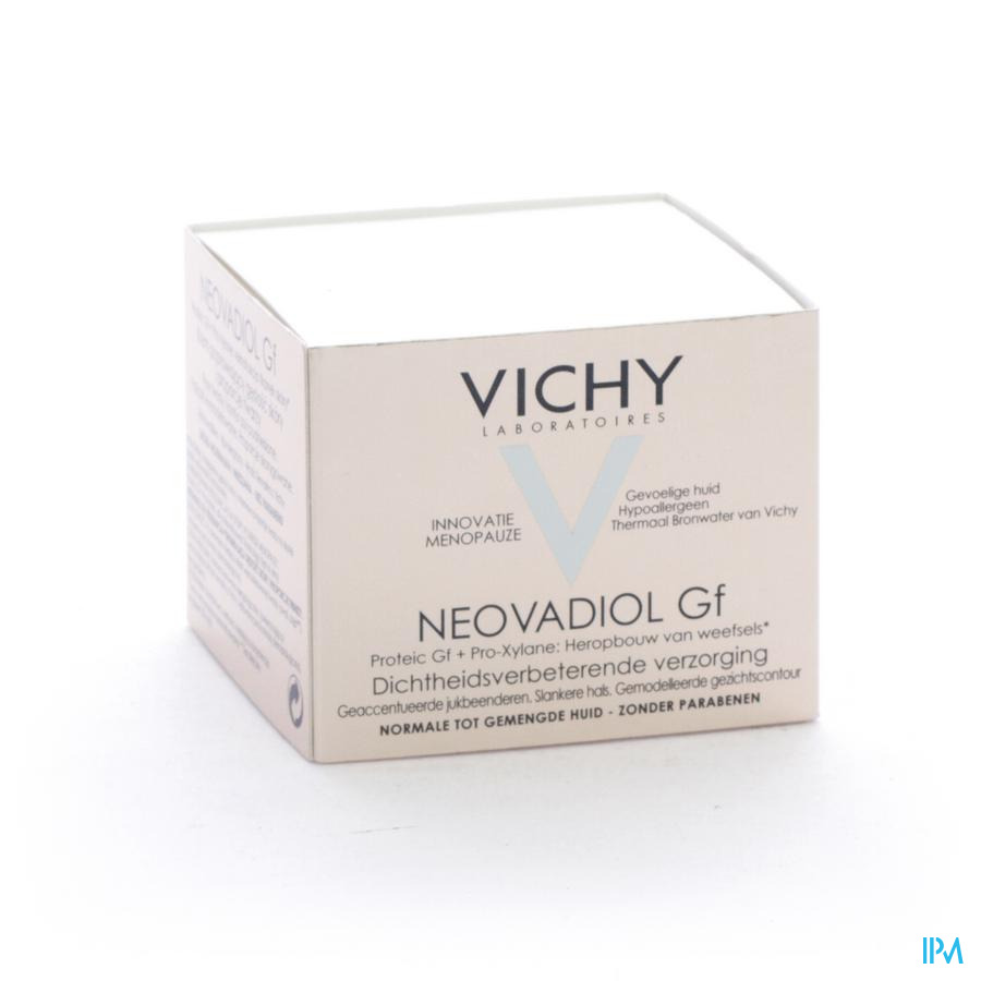 VICHY NEOVADIOL GF NGH 50ML