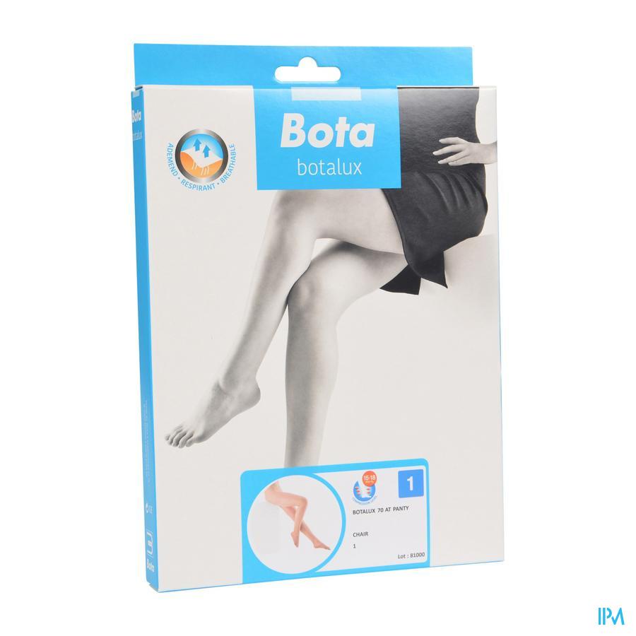 Botalux 70 Panty De Soutien Ch N1