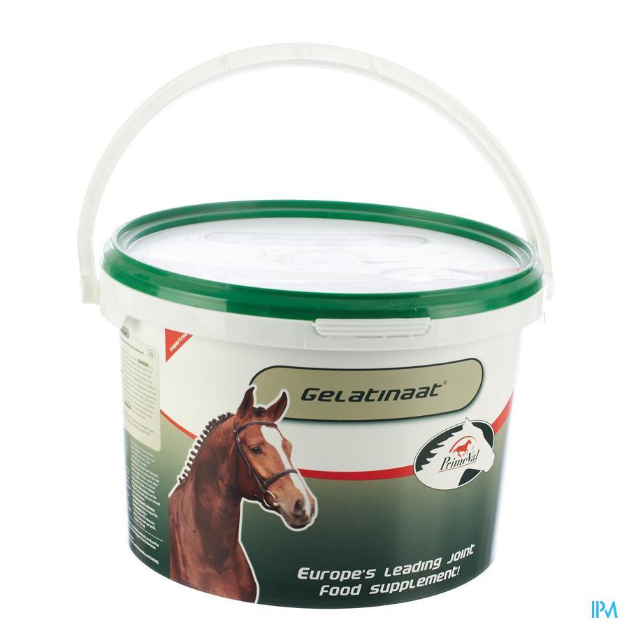 Primeval Paarden Artrose Gelatinaat 2kg
