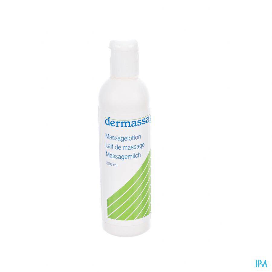 DERMASSAGE 250 ML