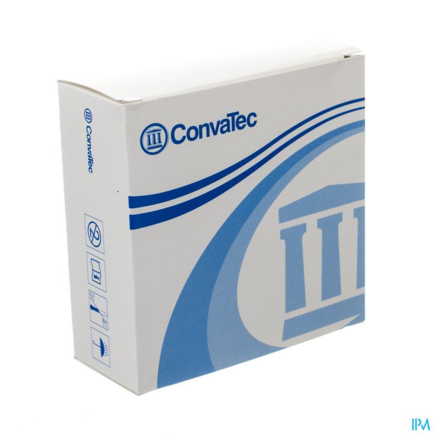 Combihesive Iis Ultra Pl. 57mm 5 125140