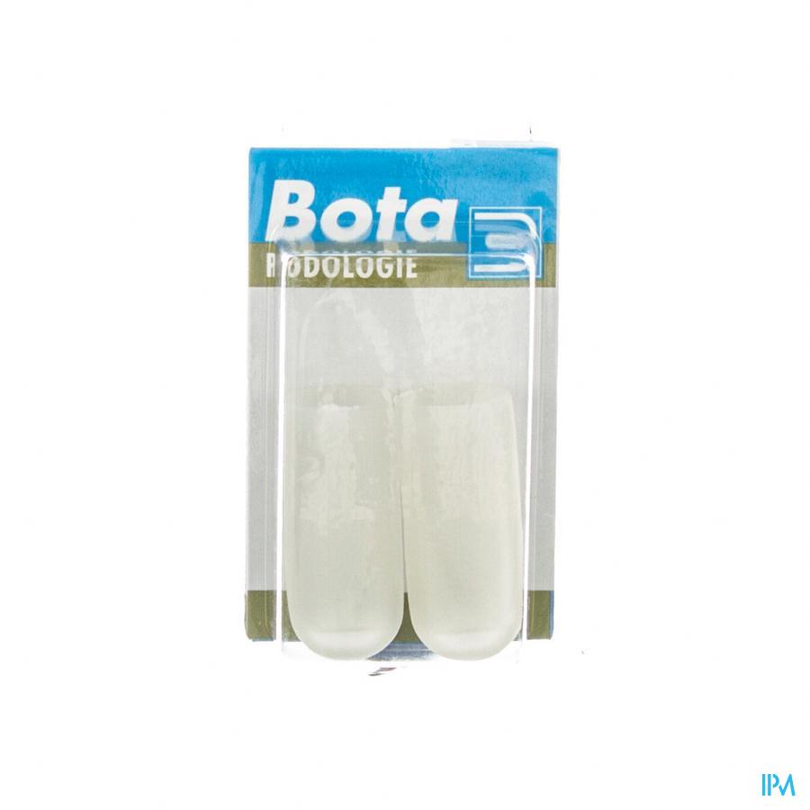 Bota Podo 5 Teenkussen M 1p 25100502