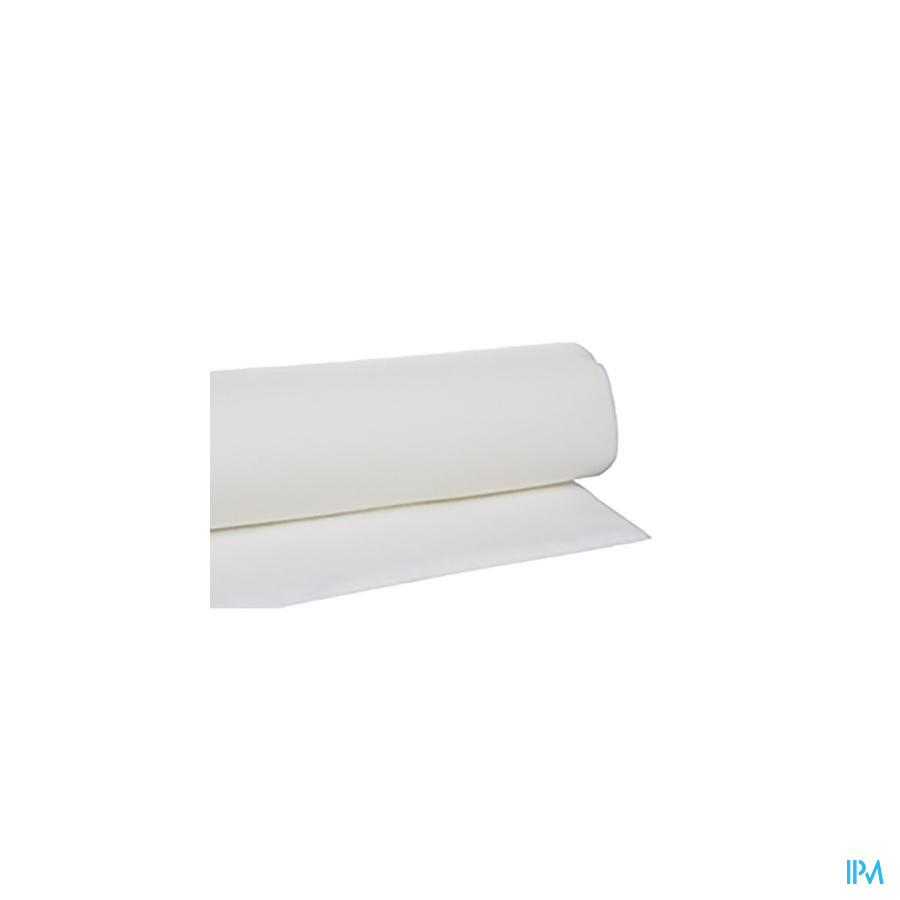 Botapad 1500 Onderleg Wit 190x 70cm