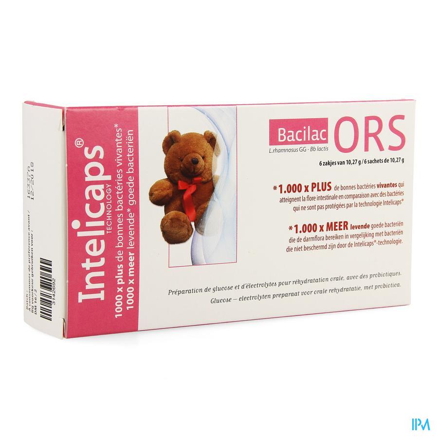 Bacilac Ors Sach 6
