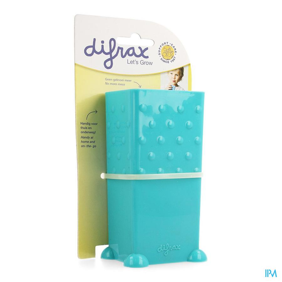Difrax Pakjeshouder 710