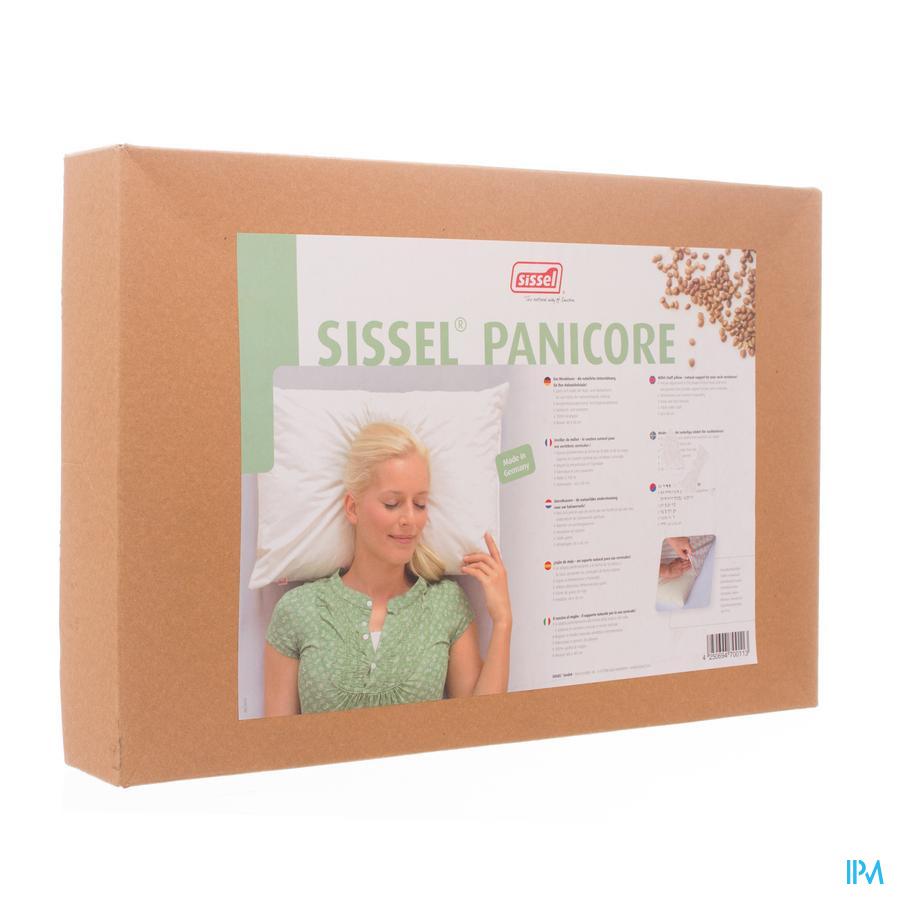 Sissel Panicore 40x60cm