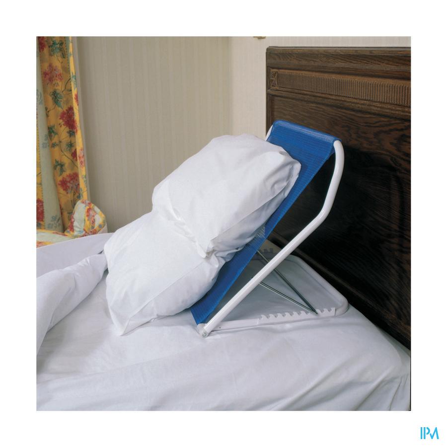 Verstelbare Rugsteun Voor Bed 072313-aa3612