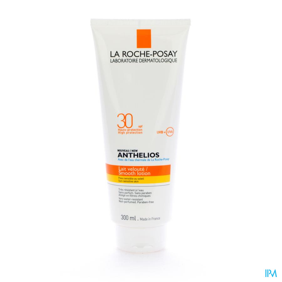 La Roche Posay Anthelios Melk Ip30 300ml