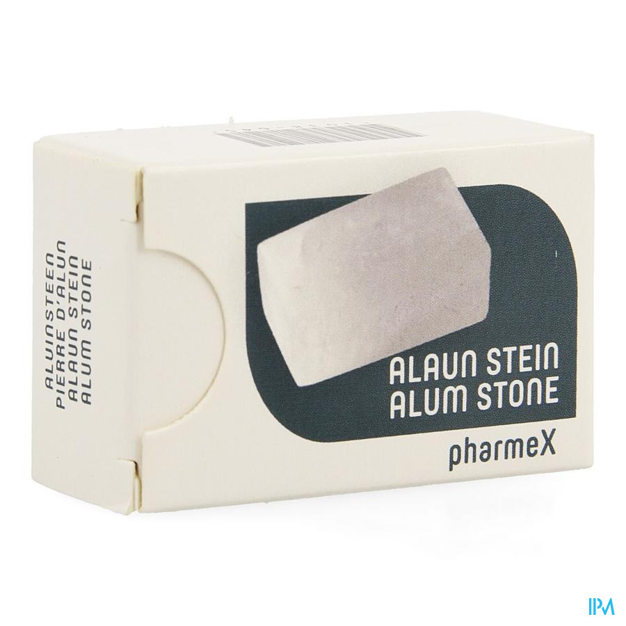 Pharmex Pierre Alun Luxe Gm