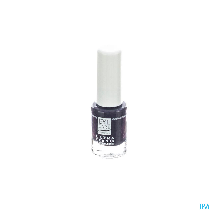 Eye Care Vao Ultra Silic. Uree 1503 Iris 4,7ml