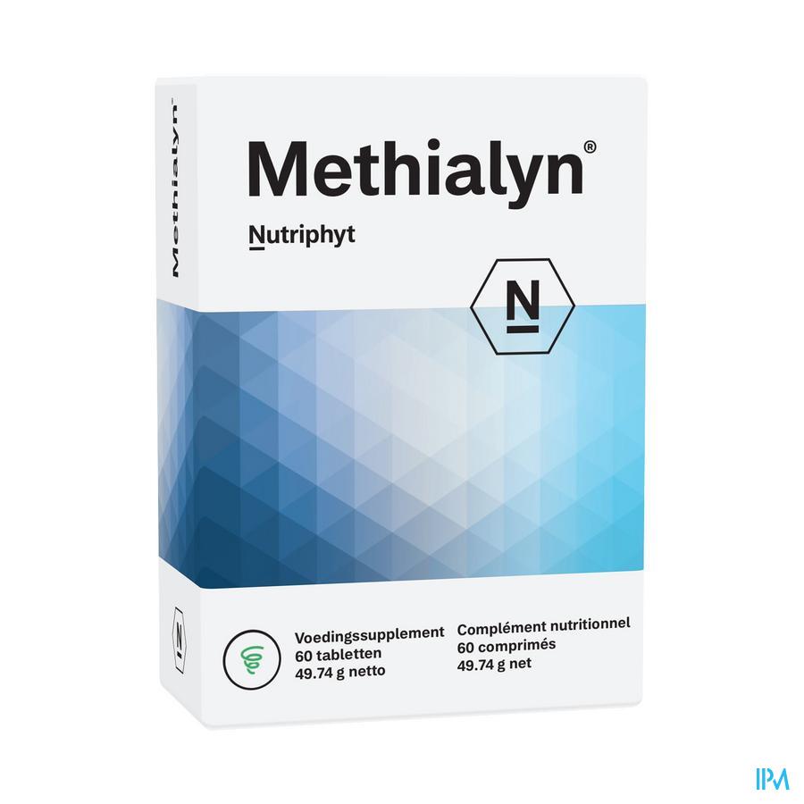Methialyn Comp 4x15
