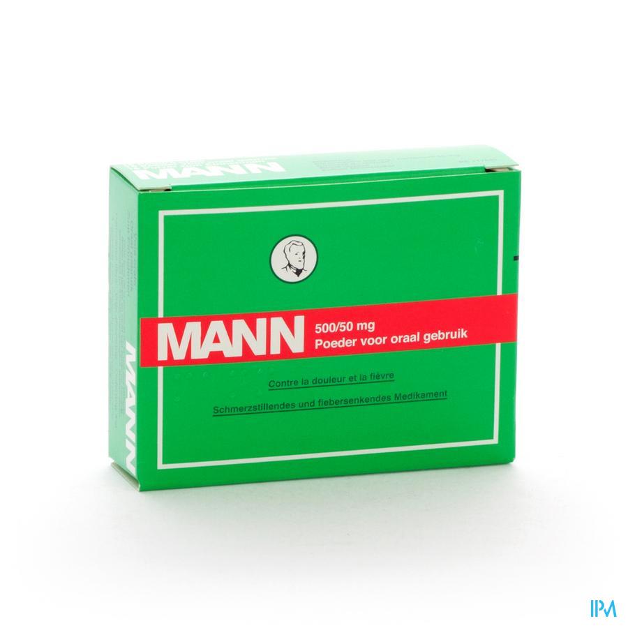 MANN NC PDR 16ZAK