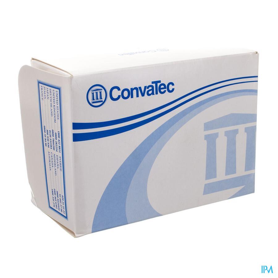 Combihesive Iis g/z 70mm 30 402519