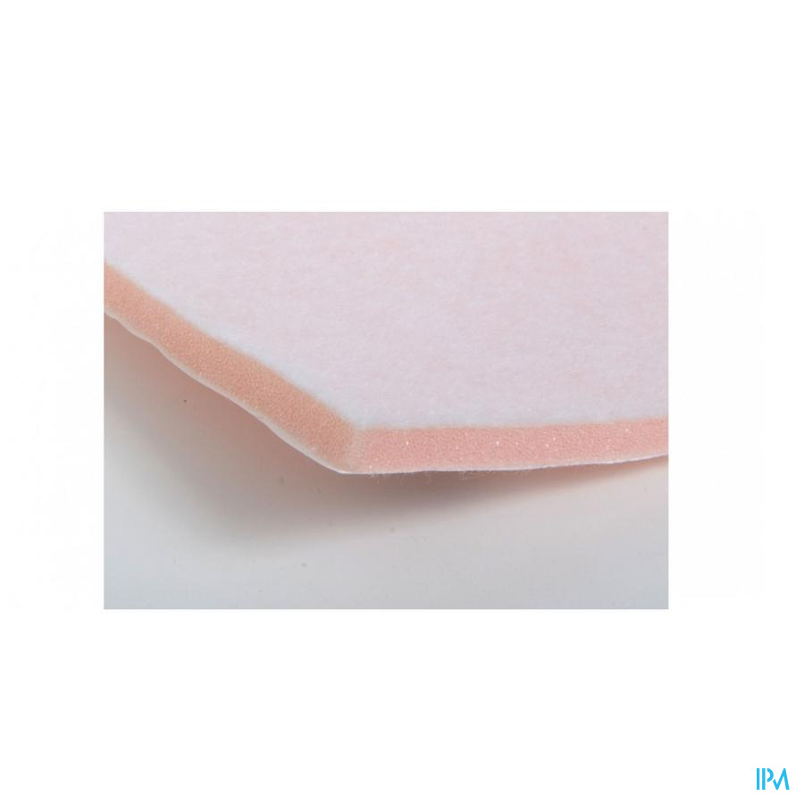 Cuxson Gerrard Fleecy Foam 7mm