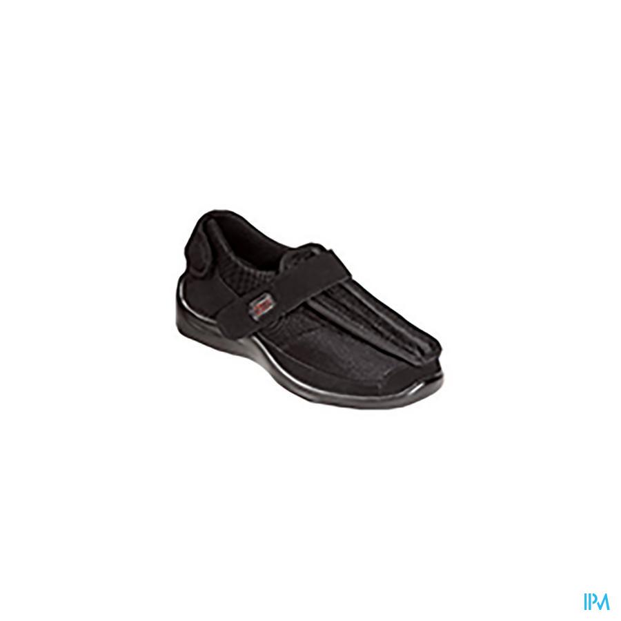Podartis Deambulo X Schoen Zwart 38 Xl
