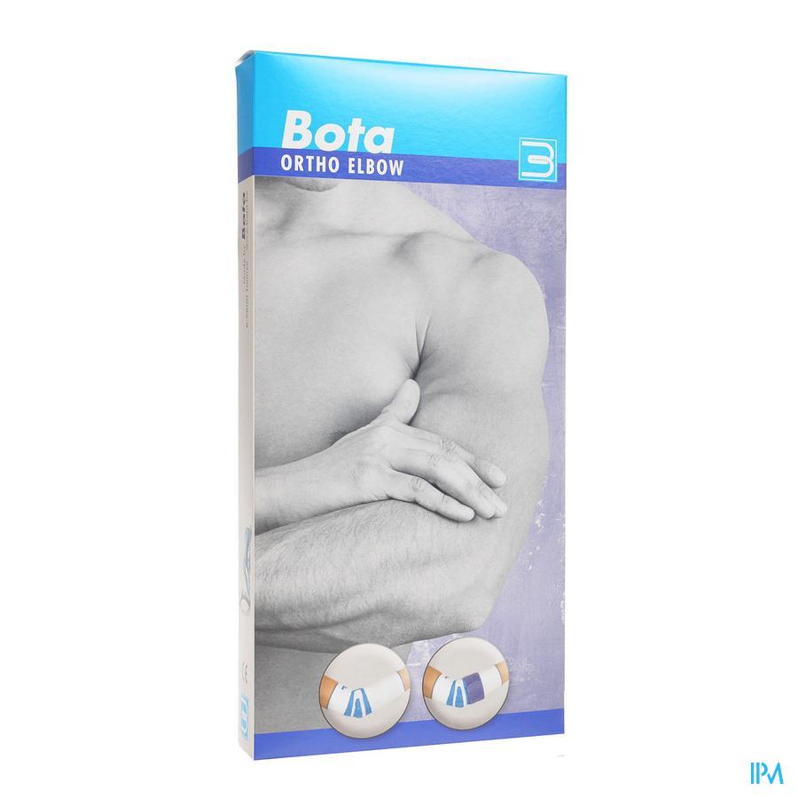 Bota Ortho Elbow 810 Skin N1